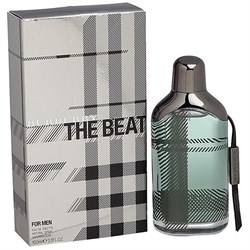 Burberry The Beat Edt Erkek Parfüm 100 Ml