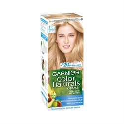 Garnier Color Natural 110 K.S.