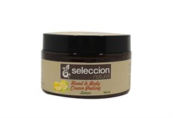Seleccion Naturel Peling 300 Ml Limon