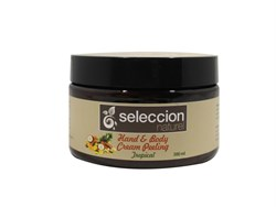 Seleccion Naturel Peling 300 Ml Tropikal